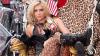 Interpreta americană Kesha revine în muzică
