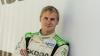 Esapekka Lappi a obținut prima sa victorie de etapă din carieră, câștigând Raliul Finlandei