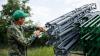 Situaţie critică: Moldova riscă să rămână fără rachete antigrindină de rază lungă