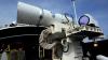 SUA a testat cu succes prima armă cu laser care se deplaseze cu o viteză de 50 de ori mai mare decât o rachetă intercontinentală