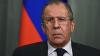 Lavrov: Relaţiile între Rusia şi Occident, mai tensionate decât în perioada Războiului Rece