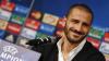 Agitaţie mare pe piaţa transferurilor! AC Milan a dat o nouă lovitură achiziţionându-l pe Leonardo Bonucci