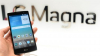 Grupul LG va investi 13,5 miliarde de dolari în ecrane OLED pentru a atrage comenzi de la Apple pentru iPhone