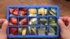#LifeStyle: Salvează ierburile aromatice, pasta de avocado, fructele și cocktailurile din fructe