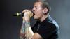 ŞOC ÎN LUMEA MUZICII! Solistul trupei Linkin Park a fost găsit SPÂNZURAT în casa sa