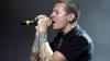 Concluziile biroului de medicină legală din Los Angeles în cazul morții solistului trupei Linkin Park
