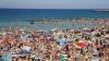 Mergi în vacanţă pe litoralul românesc? În ce localuri să NU mănânci