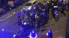 Atacuri cu acid în serie la Londra! Cinci persoane au ajuns la spital au primit în faţă o substanţa chimică