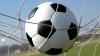Președintele Federației Spaniole de Fotbal şi fiul său au fost reţinuţi în cadrul unei anchete anticorupţie