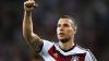 DEBUT SPECTACULOS! Podolski a înscris două goluri la primul său meci pentru Vissel Kobe