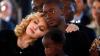 Incredibil ce gest impresionant a făcut Madonna. Diva a deschis un spital pentru copiii din Malawi (VIDEO)