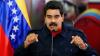 Familiile personalului diplomatic din Venezuela EVACUATE de Statele Unite ale Americii
