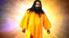 INCREDIBIL! Guru decedat, păstrat în congelator. Adepții săi susțin că va învia