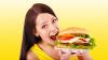 STUDIU: Femeile cu bulimie reacționează în mod diferit la mâncare în perioadele de stres