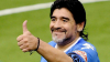 Maradona, acuzat de hărțuire sexuală: Îi doresc să treacă prin ce am trecut și eu, totul se plătește