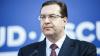 Lupu: Partidele care se declară proeuropene nu au votat introducerea în Constituție a vectorului european pentru că și-au pus interesele politice mai presus decât cele ale țării