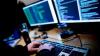 """Atacurile cibernetice ameninţă EUROPA. În mai, mii de calculatoare din 150 de ţări, afectate de virusul """"WannaCry"""""""