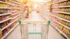 Un supermarket, specializat în vânzarea produselor false. SURPRINZĂTOR, are un succes nemaipomenit