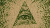 Secretele masonilor, DEZVĂLUITE! Ce fac când sunt departe de ochii lumii