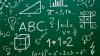 Exercițiu matematic CAPCANĂ. Doar 1 din 1.000 de oameni reușesc să-l rezolve