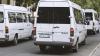 ANTA a împărţit amenzi şoferilor nedisciplinați. Au fost verificate actele conducătorilor auto şi starea vehiculelor