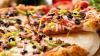 Campionat gastronomic pe malul mării: Vladimir Guţan a obținut locul 39 la un campionat mondial de pregătit pizza