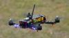 #realIT. Prima competiție de pilotat drone din Moldova