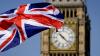 Acord de tranziție: Cetățenii UE vor circula liber în Marea Britanie după Brexit cel puțin doi ani