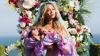 Virală pe internet: Fotografia prin care Beyoncé este ironizată