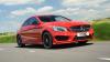 Daimler recheamă în service peste trei milioane de maşini diesel marca Mercedes-Benz