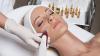 Cosmetologii, în vizorul autorităților. Competenţele acestora vor fi evaluate de o comisie a Ministerului Sănătăţii