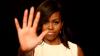 """Michelle Obama spune că se confruntă în continuare cu discriminarea. """"Suferim în fiecare zi"""""""