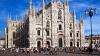 Moldovenii care vor să viziteze Milano pot fi SANCŢIONAŢI dacă au un comportament antisocial