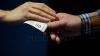 STOP MITĂ! Primăria Capitalei va elabora un plan anticorupție pentru anii 2018-2020