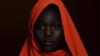 Model internațional, sfătuită să-și decoloreze culoarea pielii. Ce a răspund Regina Întunericului