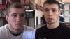 Gheorghe Lupu şi Constantin Rusu vor participa la gala Colosseum de la Mamaia
