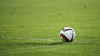 Germania s-a impus cu 1-0 în fața selecționatei statului Chile