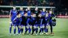 Naţionala de fotbal a Moldovei a urcat trei poziţii în clasamentul FIFA