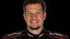 Martin Truex a obţinut a treia victorie în acest sezon de NASCAR