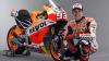 Marquez a câștigat Marele Premiu al Germaniei la motoclism viteză