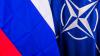 Rusia: Aderarea Ucrainei la NATO va afecta stabilitatea Europei