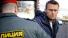 Statele Unite se alătură sancţiunilor introduse de Uniunea Europeană împotriva Rusiei, după otrăvirea şi arestarea lui Aleksei Navalnîi