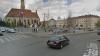 Care e cel mai bogat oraș din România. Nu este vorba despre București