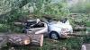 Furtună devastatoare în România. 16 victime, dintre care 5 copii