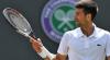 Djokovic a anunţat că nu va mai juca la niciun turneu în acest an