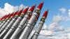 Câte arme nucleare există în lume și care țară deține bomba care ar ucide 1.4 milioane de oameni în 24 de ore