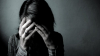 Un psiholog este acuzat că ar fi violat zeci de femei: le invita în cabinet, le dezbrăca și le filma