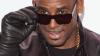 Cântărețul R. Kelly, acuzat că ține șase femei în captivitate