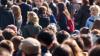 OIM: 23 de milioane de persoane se pregătesc să emigreze