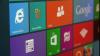 Microsoft va integra pachetul de aplicaţii Office cu sistemul de operare Windows